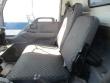 GMC W4500 SEAT