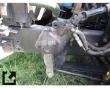 1997 TRW/ROSS TAS65-006 POWER STEERING GEAR