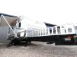 2013 CROSSROADS RV ZINGER Z-1 LITE ZR18