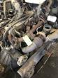 CUMMINS 8.3 ENGINE - 210 HP