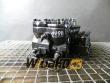 2000 PARKER CONTROL VALVE PARKER K220L5-04-SE10-130E 1108-5236