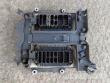 SCANIA T, P, G, R SERIES ENGINE CONTROL UNIT ECU EMS DT12
