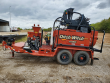 2015 DITCH WITCH MR90