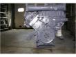 DEUTZ BF8M1015C ENGINE