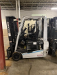 2014 UNICARRIERS AG1N1L