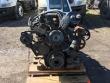 FORD 7.8 DIESEL ENGINE