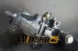 2000 LINDE HYDRAULIC MOTOR LINDE BMR135 207C070039