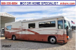 2000 COUNTRY COACH ALLURE