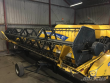 2008 NEW HOLLAND 24 FT GHEC MAAIBORD
