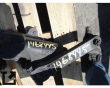 1999 TRW/ROSS TAS40-006 (RGT56-002) POWER STEERING GEAR