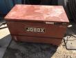 "0 JOBOX TOOL BOX - 36"" X 20"" X 20"""