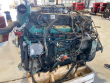 2011 VOLVO VED13 ENGINE ASSEMBLY CALL TO VERIFY