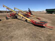 WESTFIELD TFX80-36 AUGERS AND CONVEYOR