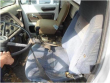 PART #28641 FOR: FORD L-SER SEAT