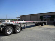 REITNOUER CK 90 FLATBED TRAILER