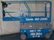 2018 GENIE GS-1930