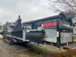 2017 TEREX M2100