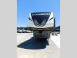 2020 KEYSTONE RV CARBON 357