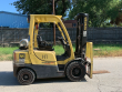 2012 HYSTER H60