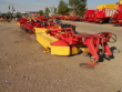 2003 POTTINGER NOVACAT 265