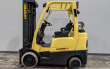 2015 HYSTER S60