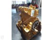 CATERPILLAR MOTOR 320DL