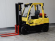 2012 HYSTER H3.00