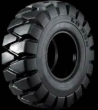 TITAN 23.5X25 L-5 TIRE FOR LOADER