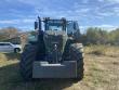 2016 FENDT FARMER 103