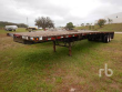 2000 SIMCO 48 FT X 102 IN. T/A EXTENDABLE