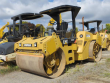 2009 CATERPILLAR CB-564