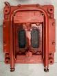 2009 MACK MP8 ENGINE CONTROL MODULE (ECM)
