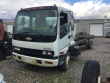 2003 GM/CHEV (HD) WT5500 LOT NUMBER: 781