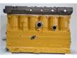 CATERPILLAR 3306TA ENGINE