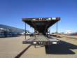 2014 FONTAINE FLATBED FLATBED TRAILER