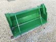2018 FRONTIER AY11F FRONT END LOADER ATTACHMENT AT WILLIAMSPORT