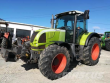 2006 CLAAS ARES 697