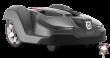 2021 HUSQVARNA 450X
