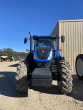 2015 NEW HOLLAND T7.315