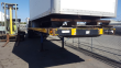 2006 GREAT DANE FLATBED FLATBED TRAILER