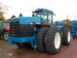 FORD 9680