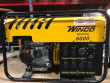 WINCO CSA WC 6000 H/C