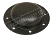 MERCEDES-BENZ HUB CAP TRUCKPARTS1919 SPARE PARTS FOR TRUCK