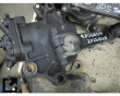 2006 ZF VNL POWER STEERING GEAR