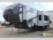 2014 CROSSROADS RV RV ELEVATION TF 3612