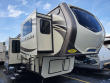 2017 KEYSTONE RV MONTANA 3710