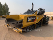 2015 CATERPILLAR AP1055