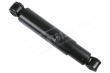 SACHS NEW DT SHOCK ABSORBER FOR TRUCK