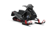 2021 POLARIS 850 MATRYX SWITCHBACK ASSAULT 146