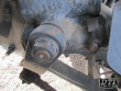 GMC C6500 FRONT AXLE ASSEMBLY